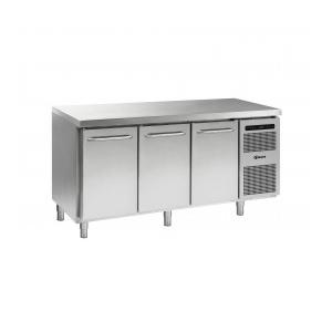 Onderbouw koelkasten